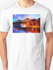 The Bridge T-Shirt