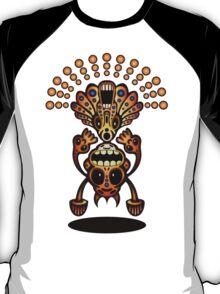 The Shaman T-Shirt