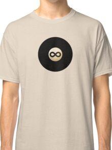 Infinity Ball Classic T-Shirt