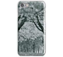 He & She , iPhone Case/Skin