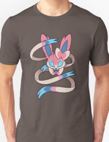 Dragon Eater T-Shirt