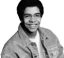 Drake by clorenzo97