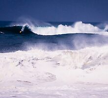 North Shore | Hawaii 2012 by RedDash
