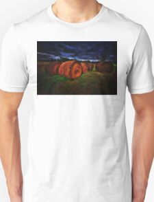 Farmer's field T-Shirt