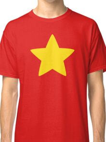 Steven Universe Star Shirt / Leggings *Accurate color* Classic T-Shirt