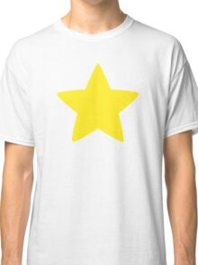 Steven Universe Star Shirt / Leggings *Accurate color* Classic T-Shirt