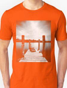 Away T-Shirt