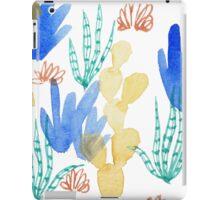 Desert iPad Case/Skin