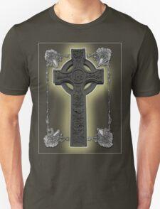 Easter Cross  T-Shirt