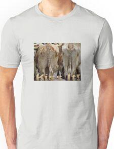 T-shirt Kiss It! Unisex T-Shirt