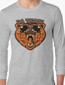 Da Team Long Sleeve T-Shirt