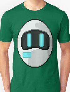 TGT Bot  T-Shirt