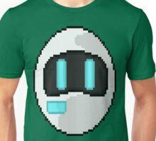 TGT Bot  Unisex T-Shirt