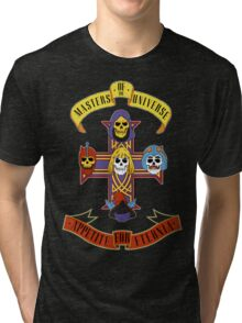 Appetite For Eternia Tri-blend T-Shirt