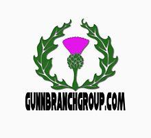 The Gunn Branch Group Unisex T-Shirt
