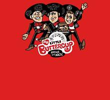 My Little Buttercup Unisex T-Shirt