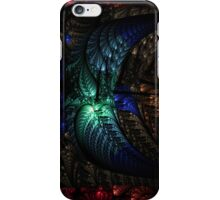 Leaf Tapestry iphone cover iPhone Case/Skin