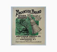 The Amsterdam Broom Company Unisex T-Shirt
