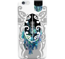 Rugby Special Edition Celebration iPhone Case/Skin