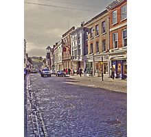 Guildford, Surrey, England Photographic Print