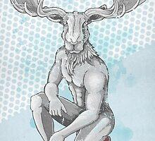 Hunting Season by Gorewhoreaust