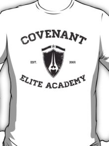 Covenant Elite Academy T-Shirt
