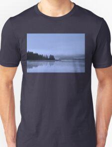 Serene waterscape T-Shirt