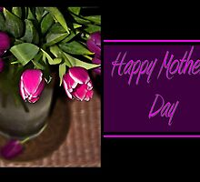 Mothers Day by Denise Wainwright