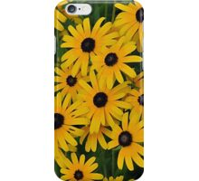Summer's Smile iPhone Case/Skin