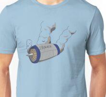 Killing Time  Unisex T-Shirt