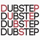 Dubstep V by ScottW93