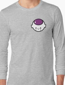 Strongest in the Universe Long Sleeve T-Shirt