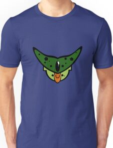 By your powers combined! Unisex T-Shirt