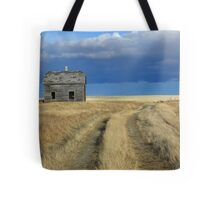 Off the Beaten Trail Tote Bag