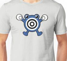 Polibro Unisex T-Shirt