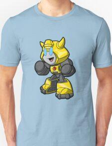 The Bumbler T-Shirt