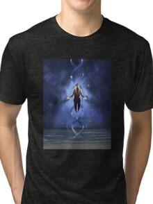 For Carl Tri-blend T-Shirt