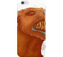 Orange Juice iPhone Case/Skin