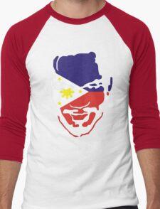 Tito Manny T-Shirt