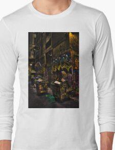 Degraves St 02 T-Shirt