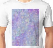 Nothing of Lust V2 #redbubble Unisex T-Shirt