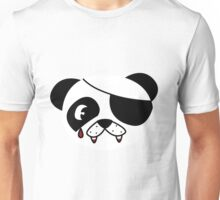 Vampanda Unisex T-Shirt