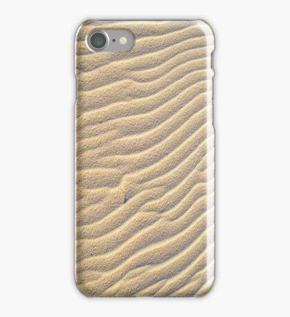 Sandy i Phone Case iPhone Case/Skin
