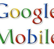 illustration infos options binaires Google Mobile by Binary-Options