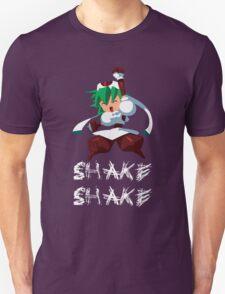 Liteyears Ahead in Mischief Making T-Shirt