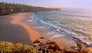 S. Lourenço beach. Portugal by terezadelpilar~ art & architecture