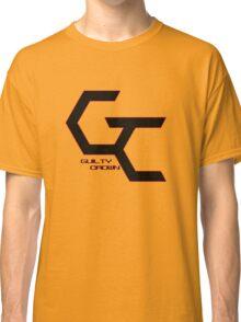 Guilty Crown Classic T-Shirt