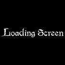 Loading Screen by StewNor