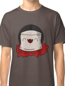 Morbid Marshmallow Classic T-Shirt
