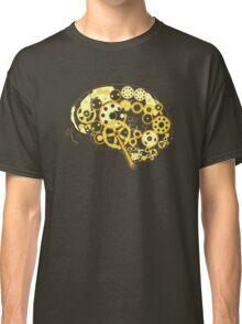 Cognisant Classic T-Shirt